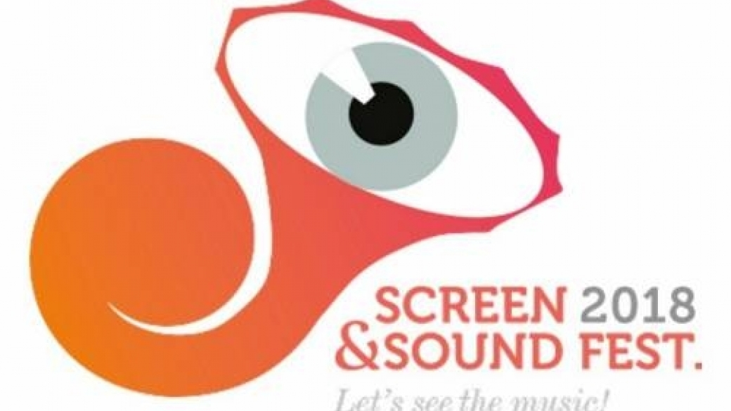 VI edycja Screen&Sound Fest. 2018