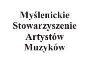 Myślenickie Stowarzyszenie Artystów Muzyków