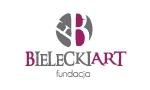 Fundacja Bielecki Art