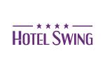 Hotel Swing Sp. z o.o.