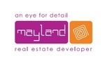 Mayland Real Estate Sp. z o.o.