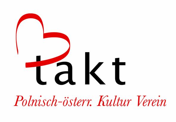Polsko-Austriackie Towarzystwo Kultury TAKT