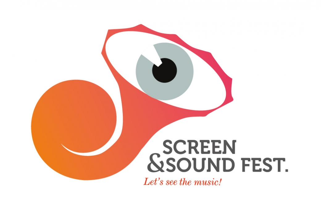 Screen & Sound Fest. - Let's see the music